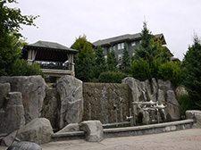 409-2998 Silver Springs Blvd, Coquitlam