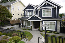 4250 Southwood St. Burnaby