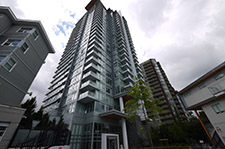 2309-520 Como Lake Ave, Coquitlam